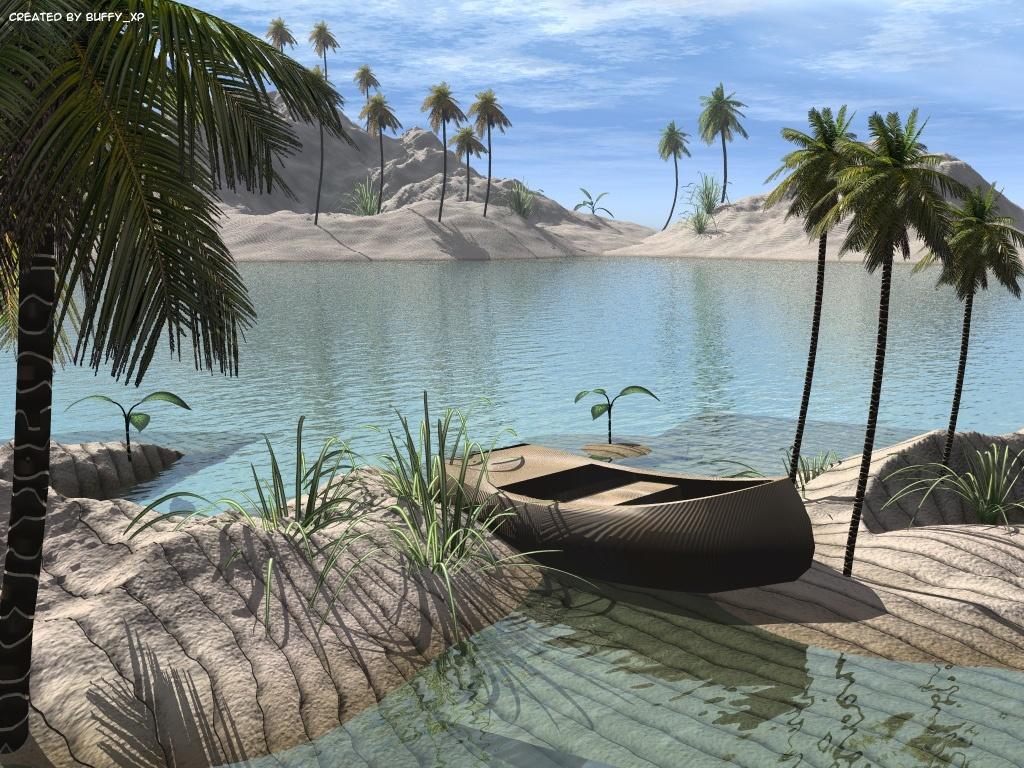 image de fond pour écran titre/game... 3d-paysages-0017