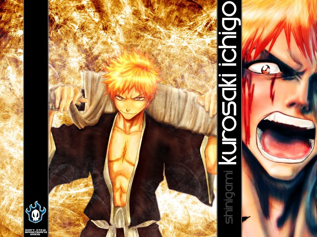 367 EPISODE TÉLÉCHARGER VOSTFR BLEACH